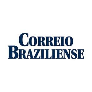 Luiz Carlos Azedo: Ministério da ordem