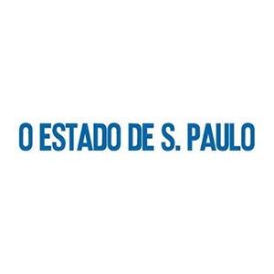 Fernando Gabeira: Ascensão e queda de Alvim