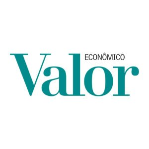 José de Souza Martins: A fé do Brasil dividido