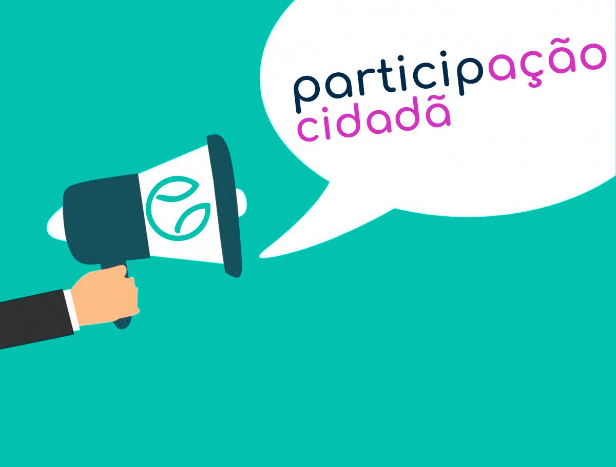 participacao_cidada_capa
