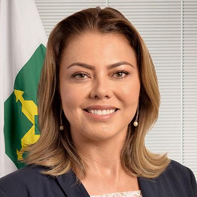 senador_df_leilabarros