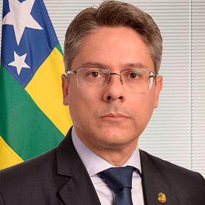 senador_se_alessandro_vieira.jpg