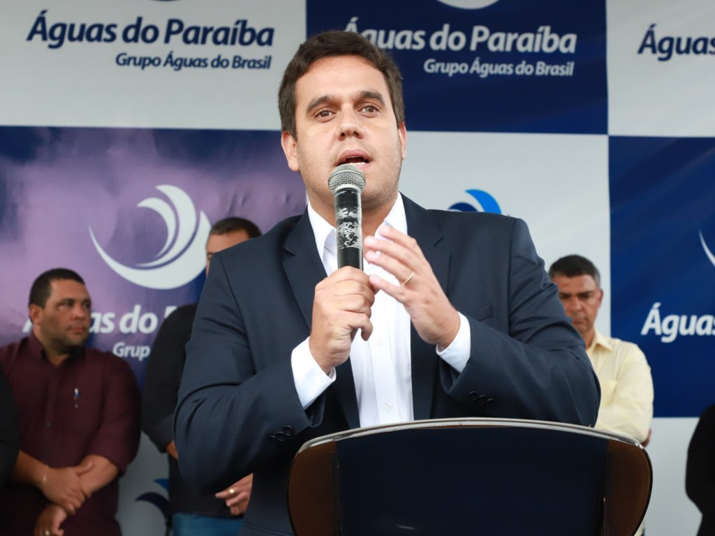 Arquivos Rafael Diniz - Cidadania23