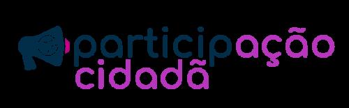 participacao_cidada_01