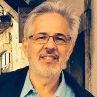 Luiz Sérgio Henriques